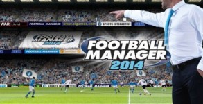 football manager 2014 android