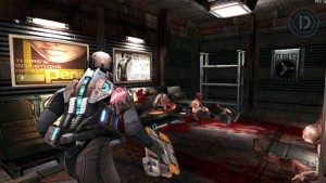 dead-space-android-phone-screen02_656x369