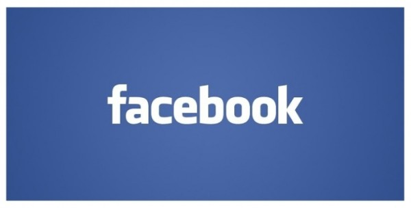 Facebook Android apk Download
