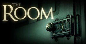 The Room HD