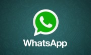 WhatsApp Messenger Android apk Download