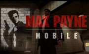 Max Payne Mobile Android apk + data v1.2 (MEGA)