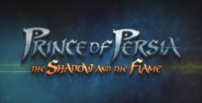 Prince of Persia Shadow And Flame android