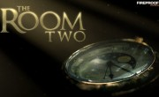The Room Two 2 Android apk + data (MEGA)