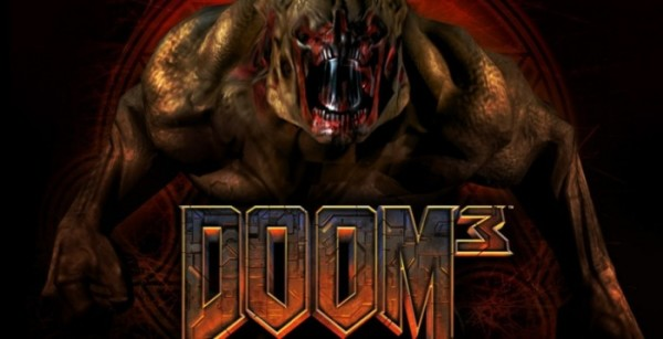 Doom 3 : BFG Edition Android apk + data