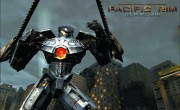 Pacific Rim Android apk + data