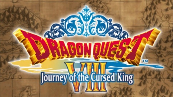 Dragon Quest VIII Android apk + data v1.1.4 (MEGA)