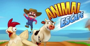 Animal Escape Free - Fun Games Android