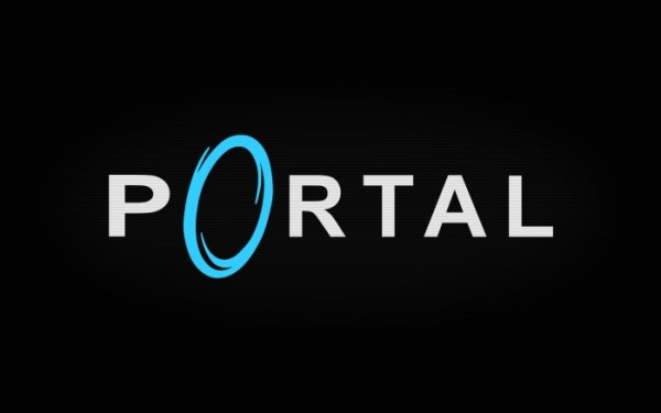 Portal Android apk + data