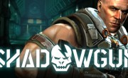 SHADOWGUN Android apk + data (MEDIAFIRE)