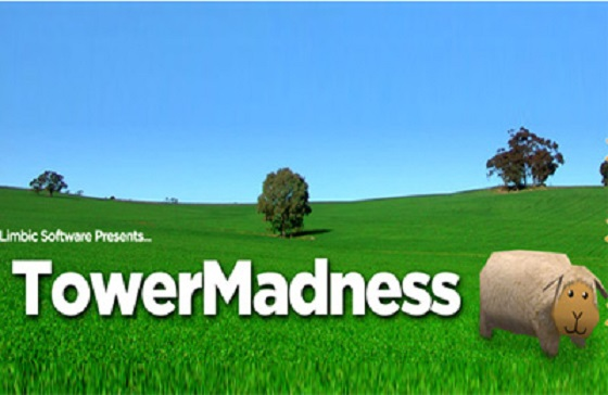 Tower Madness Android apk Full (MEGA)