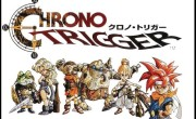 Chrono Trigger android apk + data v1.0.4 (MEGA)