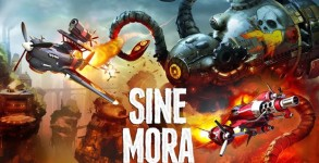 Sine Mora Android