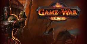 Game of War - Fire Age Android apk v3.08.424 (MEGA)