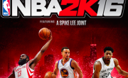 NBA 2k16 Android apk + data v0.0.26 (MEGA)