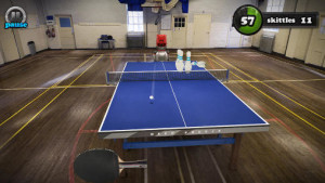 Table Tennis Touch Android apk + data v2.1.0125.3 (MEGA)