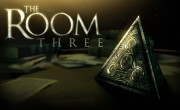 The Room Three 3 Android apk + data v1.01 (MEGA)