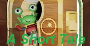A Short Tale Android apk + data v1.0.1 (MEGA)