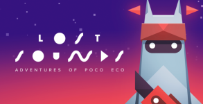Adventures of Poco Eco Android apk + data v1.5.0 (MEGA)