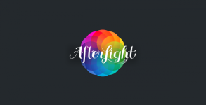 Afterlight Android apk v1.0.6 (MEGA)