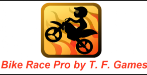 Bike Race Pro by T. F. Games Android apk v6.2.3 (MEGA)