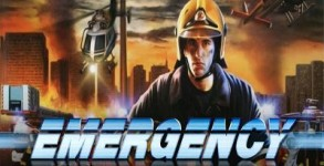 EMERGENCY Android apk + data (MEGA)