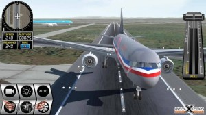 Flight Simulator 2016 HD Android apk v1.2.0 (MEGA)