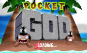 Pocket God Android apk v1.4.1 (MEGA)