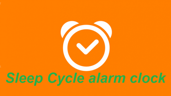 Sleep Cycle alarm clock Android apk v1.3.698 (MEGA)