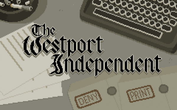 The Westport Independent Android apk v1.0.1 (MEGA)