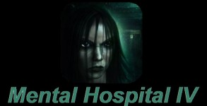Mental Hospital IV Android apk v1.02 (MEGA)