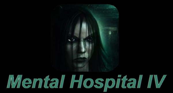 Image result for Mental Hospital IV apk
