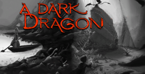 A Dark Dragon Android apk v3.12 (MEGA)