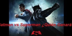 Batman vs Superman ¿Quién Ganará Android apk Mod v1.0 (MEGA)