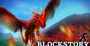Block Story version Premium Android Apk v10.5.4 (MEGA)