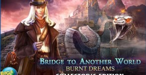 Bridge: Burnt Dreams (Full) Android apk + data v1.0.0 (MEGA)
