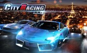 City Racing 3D: Multi Player Android apk v2.6.078 (MEGA)