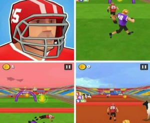 Crazy Fun Android apk v1.0.2 (MEGA)