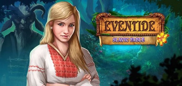 Eventide (Full) Android apk + data v1.0 (MEGA)