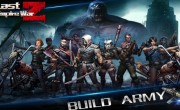 Last Empire War Z Android apk v1.0.51 (MEGA)