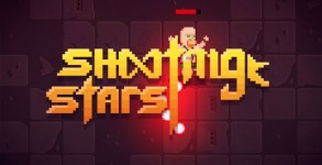 Shooting Stars! Android apk v1.2.1 (MEGA)