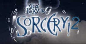 Sorcery! 2 Android apk + data v1.1.3p1 (MEGA)