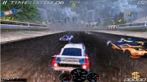 Speed Racing Ultimate 4 Android apk v1.4 (MEGA)