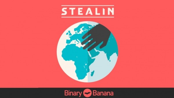 Stealin Android apk + data v1.1.50 (MEGA)