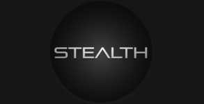 Stealth - Icon Pack Android apk v4.2.4 (MEGA)