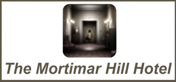 The Mortimar Hill Hotel Android apk v1.0.0 (MEGA)
