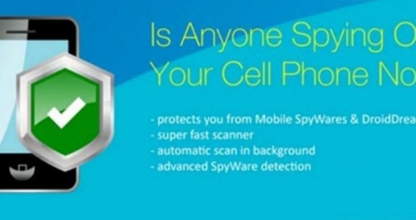 Anti Spy Mobile PRO Android apk v1.9.10.18 (MEGA)