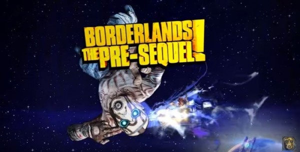 Borderlands: The Pre-Sequel! Android apk + data v1.0.0.0.57 (MEGA)