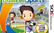 Dualpen Sports 3ds cia region free (MEGA)