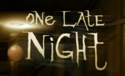 One Late Night: Mobile Android apk v1.05 (MEGA)